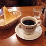 我が家でも簡単においしいコーヒーをのみたいですね