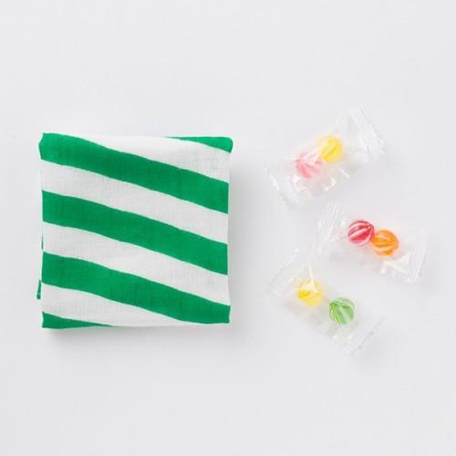 中川政七商店お菓子